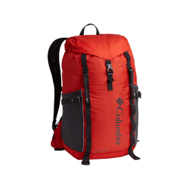 Mochila-Columbia-Trail-1774621845-Rojo