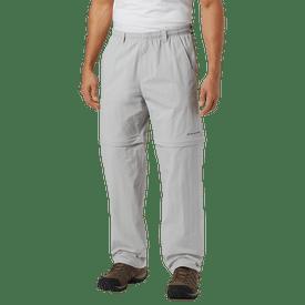 Pantalon-Columbia-Pesca-1543971019-Gris