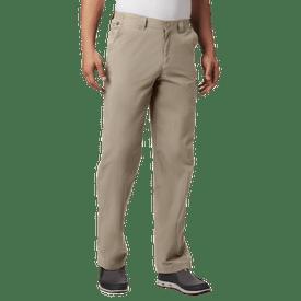 Pantalon-Columbia-Pesca-1576951160-Beige