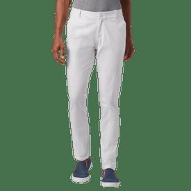 Pantalon-Columbia-Pesca-1884491100-Blanco
