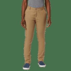 Pantalon-Columbia-Pesca-1884491214-Beige