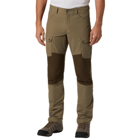Pantalon-Columbia-Trail-1838861365-Cafe