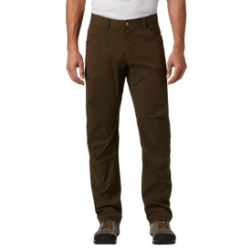 Pantalon-Columbia-Trail-1839331319-Cafe