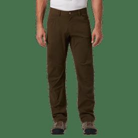 Pantalon-Columbia-Trail-1839331319-Cafe