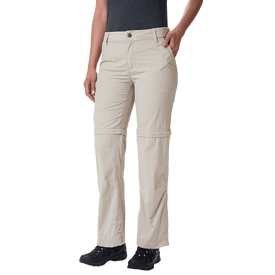 Pantalon-Columbia-Trail-1842101160-Beige