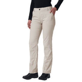 Pantalon-Columbia-Trail-1842131160-Beige