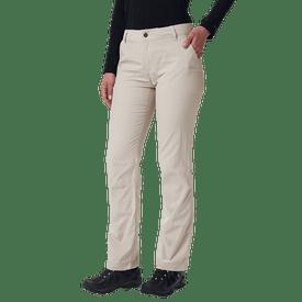 Pantalon-Columbia-Trail-1842131160-Beige