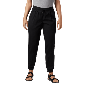 Pantalon-Columbia-Trail-1888463010-Negro