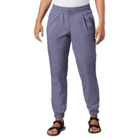 Pantalon-Columbia-Trail-1888463556-Azul