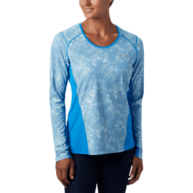 Playera-Columbia-Trail-1842091489-Azul