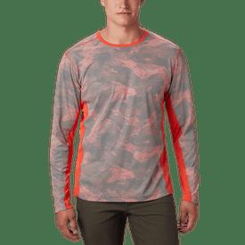 Playera-Columbia-Trail-1864931845-Naranja