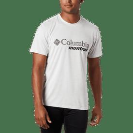 Playera-Columbia-Trail-1884951100-Blanco