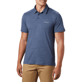 Polo-Columbia-Trail-1768701478-Azul