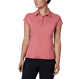 Polo-Columbia-Trail-1895731634-Rosa