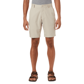 Short-Columbia-Campismo-1886321160-Beige