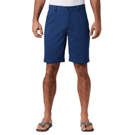 Short-Columbia-Pesca-1884111469-Azul