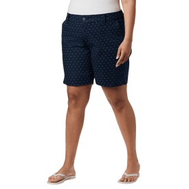 Short-Columbia-Pesca-1884481464-Azul