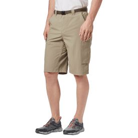 Short-Columbia-Trail-1441701221-Beige