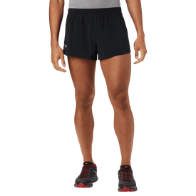 Short-Columbia-Trail-1884991010-Negro