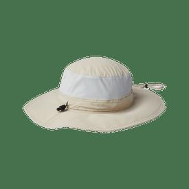 Sombrero-Columbia-Campismo-1840121160-Beige