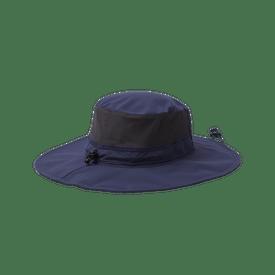 Sombrero-Columbia-Campismo-1840121591-Azul