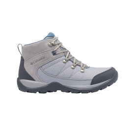 Tenis-Columbia-Trail-1888991088-Gris
