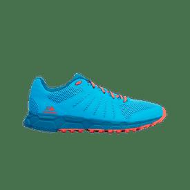 Tenis-Columbia-Trail-1902001422-Azul