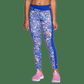 Pantalon-Nike-CJ7602-433-Azul