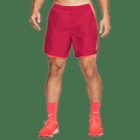 Short-Nike-Correr-AJ7741-620-Rojo
