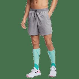 Short-Nike-Correr-AJ7779-056-Gris