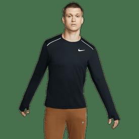 Playera-Nike-Correr-BV4717-010-Negro