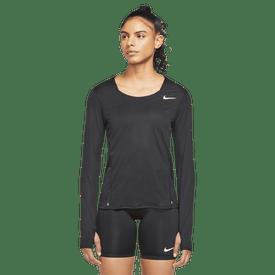 Playera-Nike-Correr-CJ2020-010-Negro