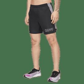 Short-Nike-Correr-CJ5354-010-Negro
