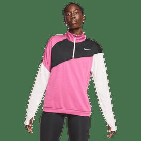 Playera-Nike-Correr-CQ7919-691-Negro