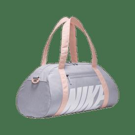 Maleta-Nike-BA5490-042-Gris