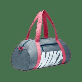 Maleta-Nike-BA5490-432-Azul