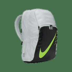 Mochila-Nike-BA6214-028-Cafe