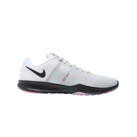 Tenis-Nike-Fitness-AA7775-102-Blanco