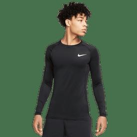 Playera-Nike-Fitness-BV5588-010-Negro