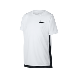 Playera-Nike-AV4896-100-Blanco