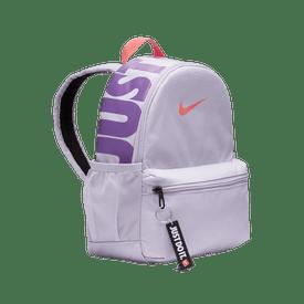 Mochila-Nike-BA5559-520-Morado