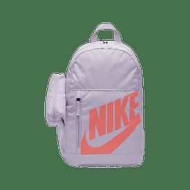 Mochila-Nike-BA6030-510-Morado