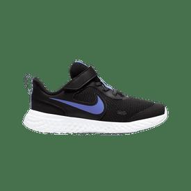 Tenis-Nike-CD6839-041-Negro