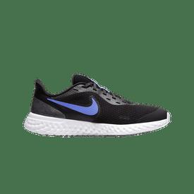 Tenis-Nike-CD6840-041-Negro