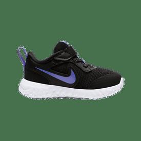 Tenis-Nike-CD6841-041-Negro