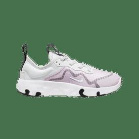 Tenis-Nike-CD6904-500-Blanco