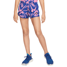 Bermuda-Nike-CJ7605-693-Rosa