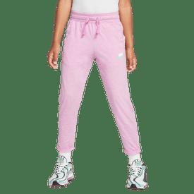 Pantalon-Nike-CQ9315-693-Rosa
