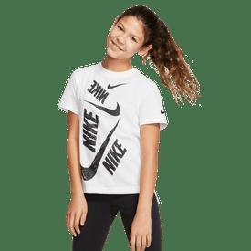 Playera-Nike-CU6608-100-Blanco
