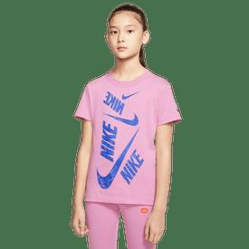Playera-Nike-CU6608-693-Rosa